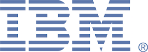 IBM China/Hong Kong Limited