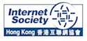 Internet Society Hong Kong