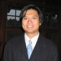 Photo of Roger HUI