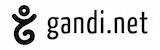 Gandi Asia Co. Ltd.