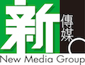 New Media Group