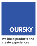 Oursky Ltd.