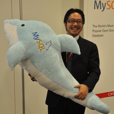Photo of Kajiyama RYUSUKE